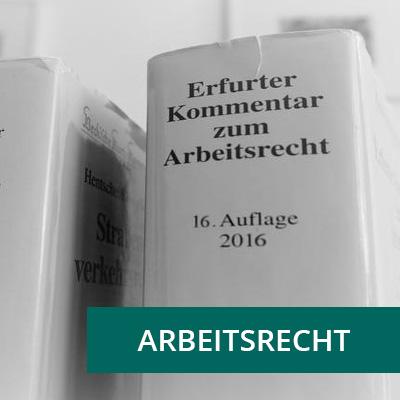 engelttabelle tvöd 2016 2017 für berlin