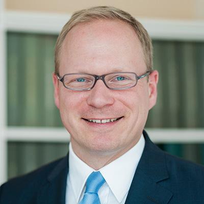 Hkg Recht Rechtsanwalt Sebastian Günther